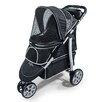 Gen7Pets Platinum Monaco Pet Stroller