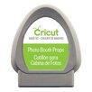 Cricut Photo Booth Props Cartridge