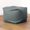 Cozydunes Sitzhocker Cozy Element
