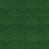 """4urFloor Hobnail 18"""" x 18"""" Carpet Tile in Green"""