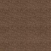 """4urFloor Hobnail 18"""" x 18"""" Carpet Tile in Chestnut"""