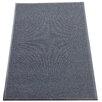 4urFloor Welcome Solid Doormat