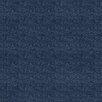 "4urFloor Smart Transformations Hobnail Multi Purpose 24"" x 24"" Carpet Tile in Denim"