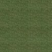"4urFloor Smart Transformations Hobnail Multi Purpose 24"" x 24"" Carpet Tile in Olive"