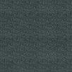 "4urFloor Smart Transformations Hobnail Multi Purpose 24"" x 24"" Carpet Tile in Smoke"