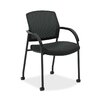 HON Lota Mesh Multi-Purpose Side Chair