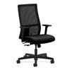 HON Ignition Mid-Back Mesh Chair in Grade III Fabric