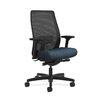 HON Endorse Mesh Mid-Back Task Chair in Grade III Attire Fabric