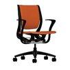 HON Purpose Mid-Back Desk Chair