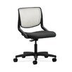 HON Motivate Mid Back Mesh Task Chair