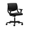 HON Motivate Task Chair in Grade III Fabric