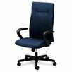 HON Ignition Series Executive High-Back Chair