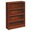 "HON 48.75"" Standard Bookcase"