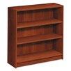 "HON 36.13"" Standard Bookcase"