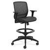 HON Mid-Back Mesh Task Chair