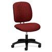 HON ComforTask Low-Back Task Chair