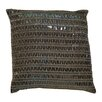 Global Views Millie Throw Pillow