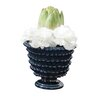 Pinecone Cachepot - Global Views Planters