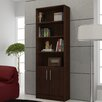 Manhattan Comfort Accentuations Practical Catarina Cabinet