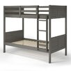 Manhattan Comfort Empire Twin Bunk Bed