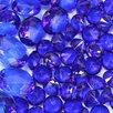 Koyal Wholesale Decorative Acrylic Diamonds