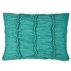 Vue by Ellery Vue Knot Fashion Lumbar Pillow
