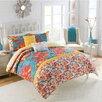 Vue by Ellery Coachella Comforter Set