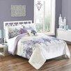 Vue by Ellery Tristen Comforter Set in Multi Colored