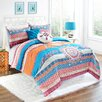 Vue by Ellery Vista Comforter Set