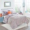 Vue by Ellery Savannah Comforter Set