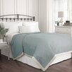 Vue by Ellery Bamboo Fashion Blanket