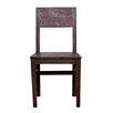Wildon Home Hagerman Side Chair