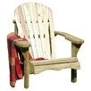 Zest 4 Leisure Lily Single Relax Chair