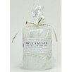 Mill Valley Candleworks Sweet Cream Scented Pillar Candle