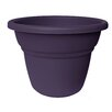 Bloem Milano Round Pot Planter (Set of 12)