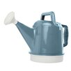 Bloem Deluxe 2.5-Gallon Watering Can (Set of 6)