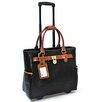 Cabrelli Inc Katherine Laptop Briefcase