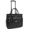Cabrelli Inc Veronica Laptop Briefcase