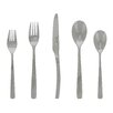 LeBrun 20 Piece Flatware Set