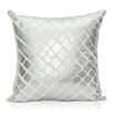 Pyar&Co Tikata Cotton Throw Pillow