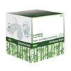 Greenzone Sleep Terry Crib Mattress Protector