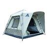 Black Pine Sports Freestander Turbo Tent