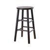 "Winsome Basics 30"" Bar Stool (Set of 2)"