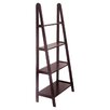 """Winsome 58.4"""" Accent Shelves"""