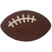 Entryways Sweet Home Football Doormat