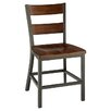 Home Styles Cabin Creek Side Chair (Set of 2)