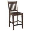 "Home Styles Barnside 24"" Bar Stool"