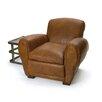 Hip Vintage Cabaret Arm Chair