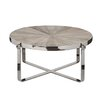 Hip Vintage Beckett Coffee Table