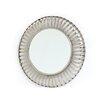 Hip Vintage Kelsey Mirror
